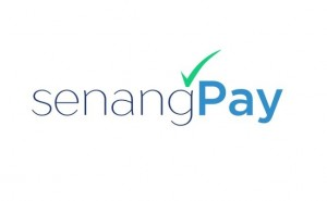 SenangPay