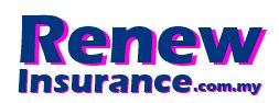 Renew Car Insurance Online Malaysia