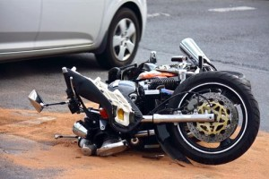 motorcycle-insurance